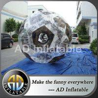 Inflatable zorb ball,Zorb soccer ball,Inflatable water zorb ball,inflatable human balls,zorbing balls wholesale,zorbing balls price