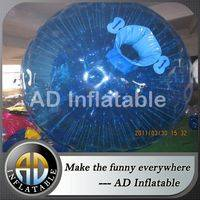 Aqua zorbing ball,Durable Inflatable Zorb Ball,Water walking ball,inflatable human zorb ball,human-sized hamster balls