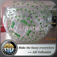 Kids zorb ball,Body bumper ball,Inflatable bump ball,human bumper ball,human bumper ball price