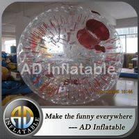 Lighted zorb ball,Shinning zorb ball,Zorb ball for wholesale,inflatablezorb ball,zorb ball wholesale