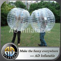 Promotion bumper ball prices,Body zorbing bubble ball,Adult bumper ball,Inflatable Bumper Balls Price,best Inflatable Bumper Balls,safe Inflatable Bumper Balls