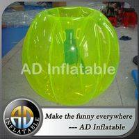 Inflatable bubble football,Body bumper ball,PVC/TPU bubble football,bumper ball for kids,inflatable bumper ball,kids bumper ball company