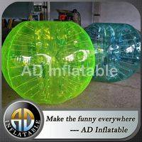 Inflatable ball suit,Human sized hamster ball,Bumper ball inflatable ball,inflatable Body Bumper Ball,inflatable body ball,customized bumper ball