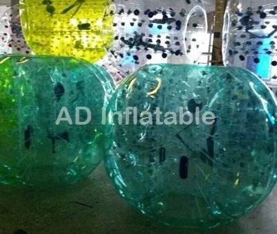 Best Quality Body Bumper Ball Human Sized Hamster Ball For Sale