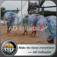 Zorbing ball price,Custom size bubble ball,Inflatable spiky ball,inflatable bubble ball suit,PVC bubble ball suit,plastic bubble ball suit