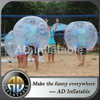 Factory bumper ball price,Rent adult bumper ball,Bumper ball suit,high quality bumper ball,China bumper ball price,bumper ball manufacturer