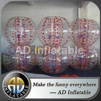 Cheap Bumper Ball,Human bumper ball,Inflatable rubber ball,inflatable human bumper ball,human hamster balls for sale,human sized hamster balls