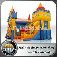 Extreme inflatables,Giant inflatable kids play,Giant castle and slides,inflatable house manufacturer,inflatables bouncer exporter
