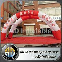 Inflatable advertising arch,Inflatable arch rental,Inflatable arch