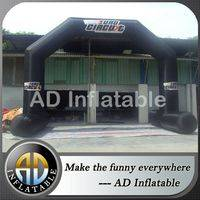 Durable inflatable arch,Inflatable Arch for event,Giant Inflatable Arch