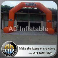 Custom inflatable archway,Inflatable Entrance Arch,Inflatable Arch Price
