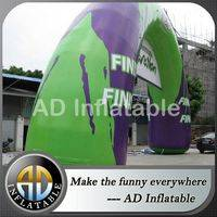 Inflatable arch for sports,Cheap inflatable arches,Inflatable arch rental