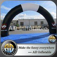 Commercial Inflatable Arch,Design inflatable arch,Inflatable arch gate