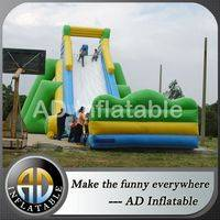 Slip n slide water slide,Slip'N Slide,Giant Inflatable Rides