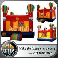 bounce house rentals,moon bounce house rentals,inflatable air bounce