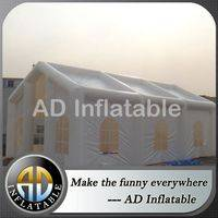 Inflatable wedding tents,Inflatable wedding party tent,White inflatabel wedding tent