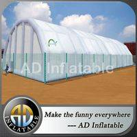 Inflatable tennis court tent,Inflatable Tent Court,Sport air tent