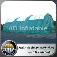 Inflatable sport tent,Inflatable Sports Hall,Inflatable tent structure