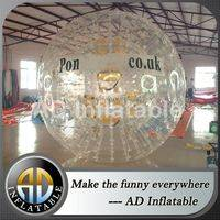 Inflatable body zorb ball,Zorb balls for sale,Zorb balls wholesale
