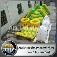 Inflatable lake toys,Inflatable Water Toys,Inflatable Water Game