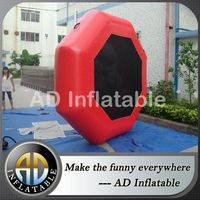 Aquaglide water trampoline,Water Park trampoline,Aquaglide Water Bouncer