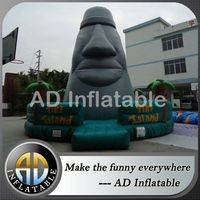 Mobile climbing wall,Inflatable adult climbing wall,Inflatable climbing wall