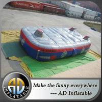 Inflatable Maze Games,Inflatable Labyrinth,Inflatable giant maze