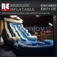 Inflatable Water Slides,Find Inflatable Water Slides,Where to Find Water Slides