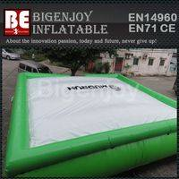New Style Inflatable Air Bag,Air Bag For Safety or Skiing,Inflatable Air Bag For Skiing