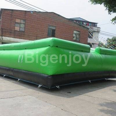 New Style Inflatable Air Bag For Safety or Skiing