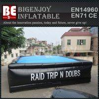 Stunt Air Bag,Inflatable Big Air Bag,Professional Air Bag