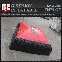 china bagjump,inflatable airbag,Factory outlet airbag