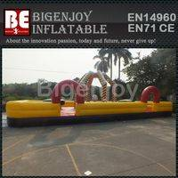 inflatable demolition ball,Popular funny inflatable,funny demolition ball