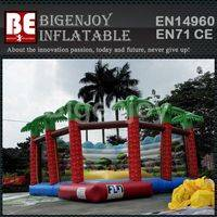 Inflatable mattress,Inflatable mountain,soft mountain mattress