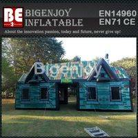 tent pub,Customized pub,inflatable tent pub