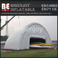 Sport Inflatable dome,tennis court air dome,Inflatable tennis dome
