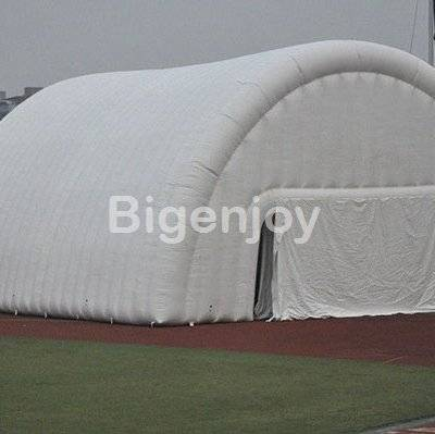 Sport Inflatable tennis court air dome