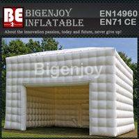 Inflatable tent,tent for show,tent for trade