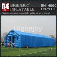 Inflatable tent,tent for storage,Inflatable storage