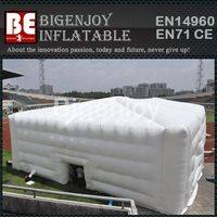 Inflatable marquee tent,tent for exhibition,tent Service Equipment