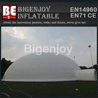 LED tent,Inflatable tent,tent for party