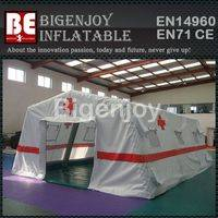 Emergency tent,medical tent,tent for sales