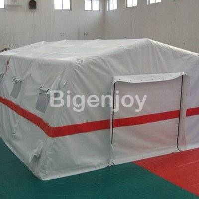 Emergency army medical tent for sales