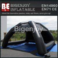 Promotional tent,arch tent,inflatable tent