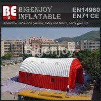 inflatable garage,practical inflatable garage,High quality garage