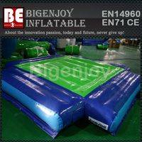 Wholesale Inflatable Junction,Water Play Equipment,Inflatable Junction Water Equipment