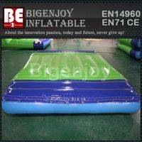 Inflatable Floating Raft,water park,Floating Raft