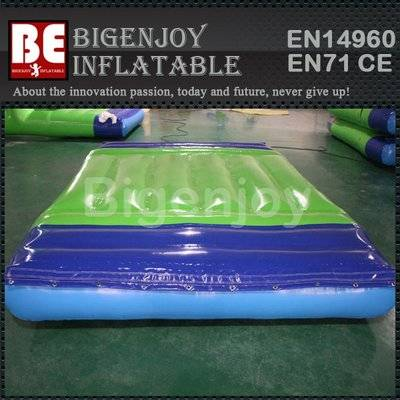 Inflatable Floating Raft for water park