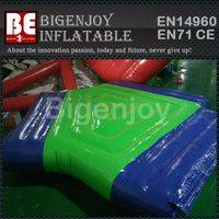 Inflatable water sports,water park,water sports toy