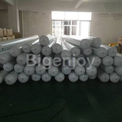 Commercial Grade Water Park Inflatable Tubes